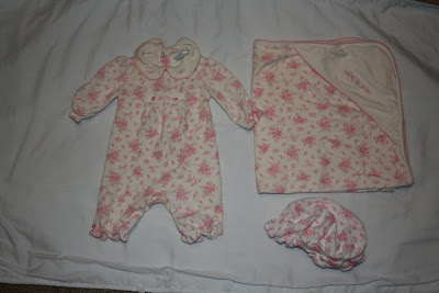 Piper And Posie Baby Dress Piper And Posie Baby Toddler Clothing