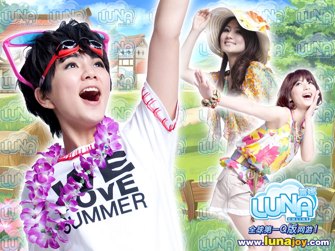 http://3.bp.blogspot.com/_H9yKkHiZ4mc/S-EylyTQTiI/AAAAAAAADeA/Z19hMUuCdws/s1600/taiwan-she-023b.jpg