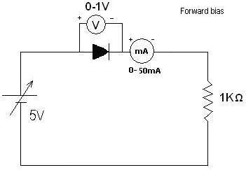 423971752406661687 further Voltage Regulator together with Zener Regulator Circuit 12v further Electrical And Solar further 414401603183298565. on arduino 12v to 5v regulator circuit