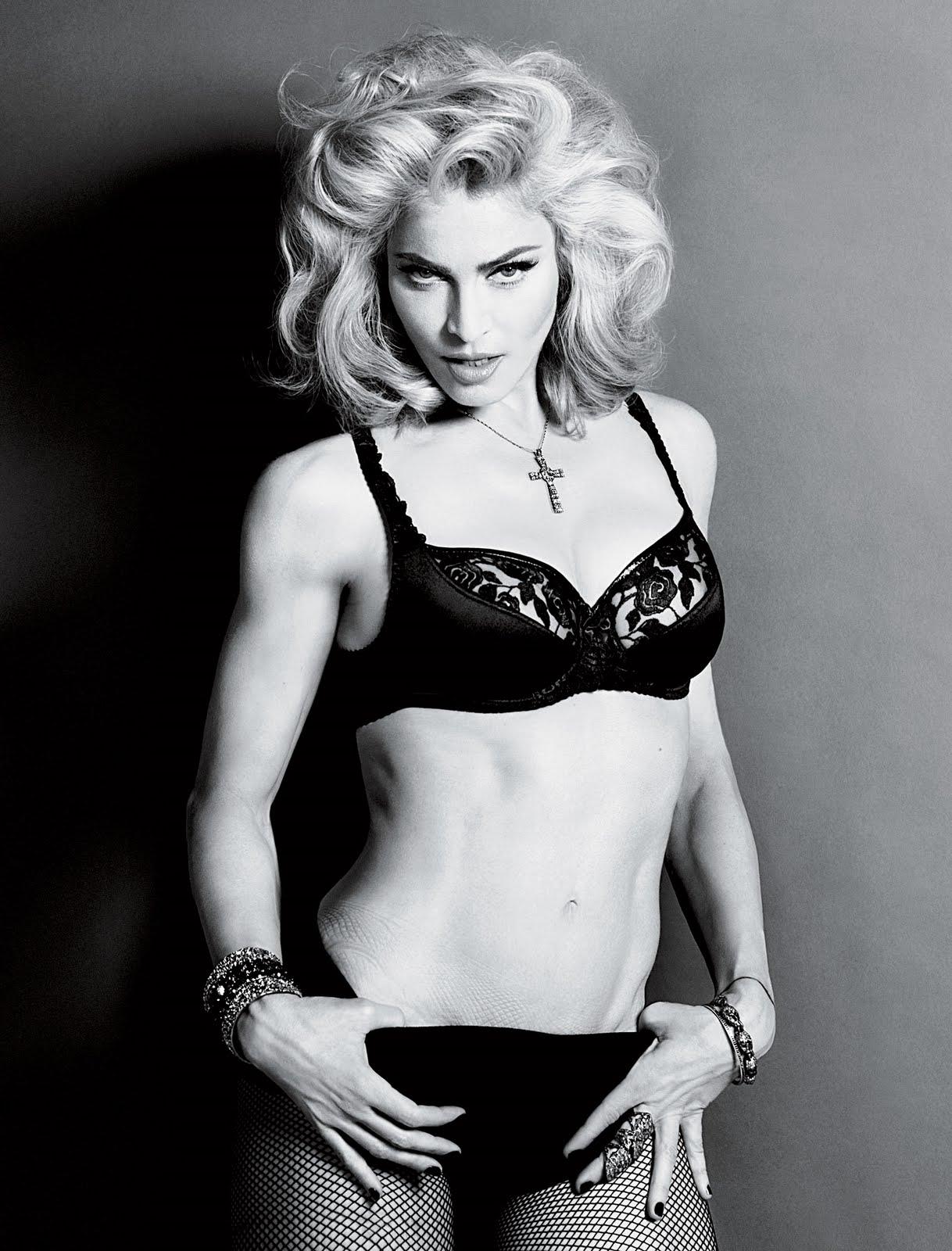 http://3.bp.blogspot.com/_HAMVS3O-oas/S98tW7NO09I/AAAAAAAAD0s/uj6Ou0d1Fws/s1600/2010+-+Madonna+by+Alas+%26+Piggott+for+Interview+-+09.jpg