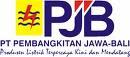 Lowongan Kerja PT Pembangkit Jawa Bali (PJB)
