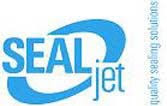 Lowongan Kerja PT Seal Jet Indonesia