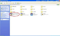 Cara Membuat Bootable Windows di Flash Disk 1