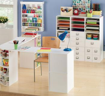 craft room furniture michaels. until then iu0027ll just be admiring these functional craft rooms at michaels room furniture