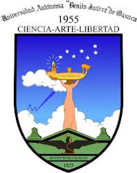 Escudo Universitario.
