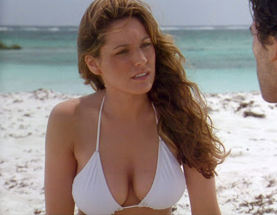 Download Video Commentary from below links. 71. Kelly Brook
