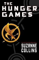 The Hunger Games Book Club