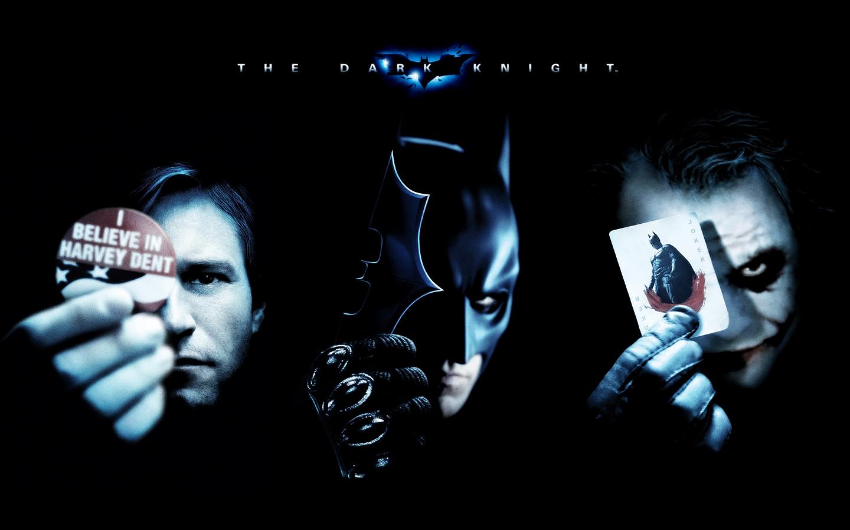 http://3.bp.blogspot.com/_HAiRVt-lC2w/TFGz8raBl8I/AAAAAAAAABM/vwzTiFeTioc/s1600/Dark+Knight..jpg