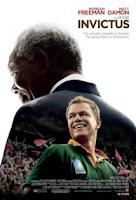 Invictus, Contoh Sempurna Dari Mandela