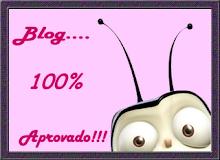 BLOG 100% APROVADO