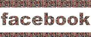 Batania en Facebook. Para entrar pincha en la imagen