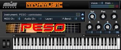 NinjaMusic Free Samples Inside VST Plugins, vst plugins ninjamusic vst ninjamusic samples audio, VST, Inside, Free Samples