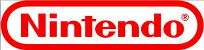 Nintendo - Röd