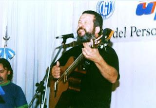 Darío Chiesa