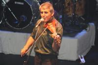 foto: Agustín Nanni (folkloreclub.com.ar)