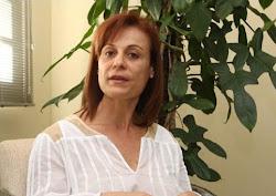 Tânia Alvares - CRM 24729