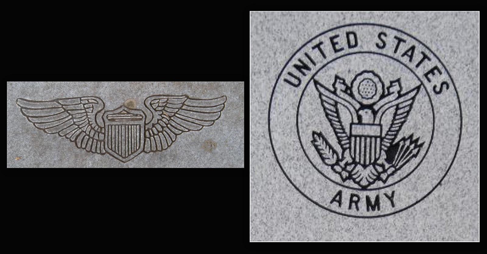 62+ [ Military Symbols ] - NATO Joint Military Symbology ...