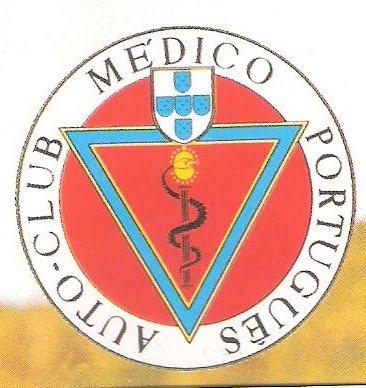 Auto-Club Médico Português