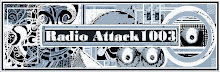 Radio Attack1003