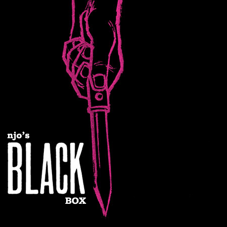 njo's black box