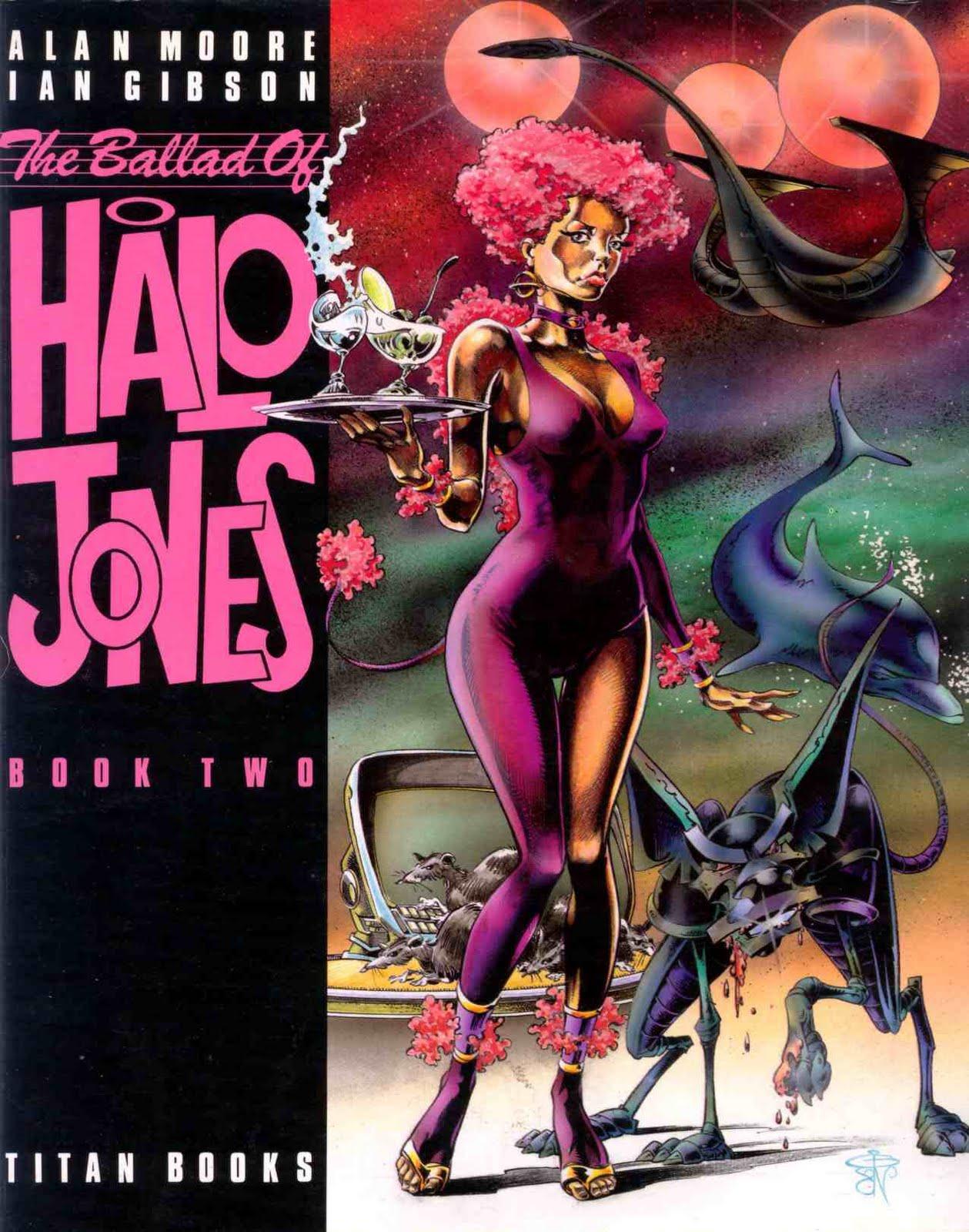 http://3.bp.blogspot.com/_HBKWtrKbYAk/S9K-PbQxq5I/AAAAAAAAExk/B1yM3DycT6Y/s1600/Ballad+of+Halo+Jones+Book+%232.jpg