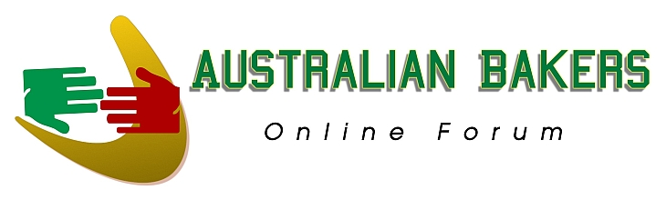 Australian Baking Industry Blog