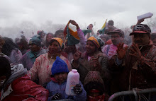 indian phagwa festival 2006