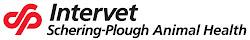 O Proj. Recanto da Vovó onde trabalhamos é patrocinado pelo pessoal da Intervet Schering Plough