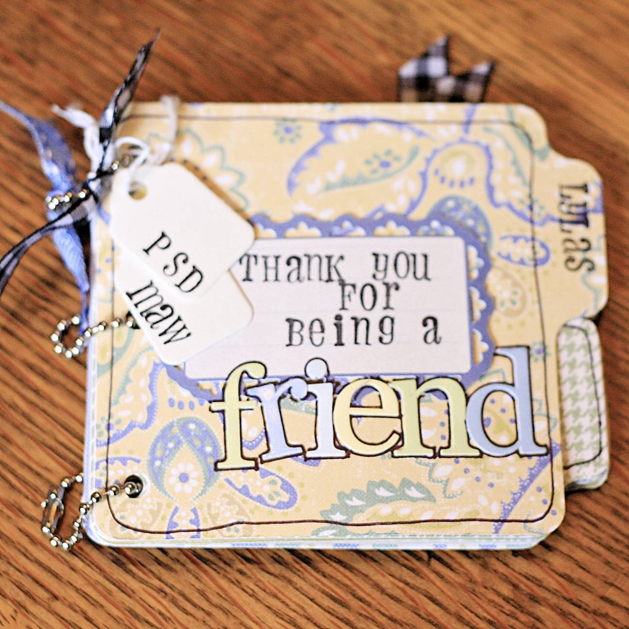 what makes a best friend a best friend essay Friendship essay: what makes a good friend length: 971 words (28 double-spaced  there are the best friends that are usually closer than the others and you are .