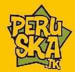 PERU SKA