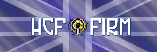HCF FIRM
