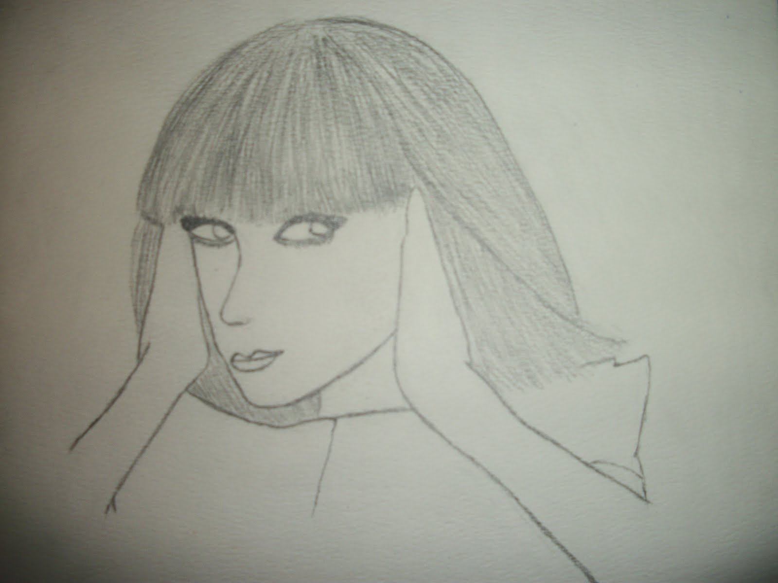 http://3.bp.blogspot.com/_HBdUEe71QH0/S8vOOK09keI/AAAAAAAAAyo/arkNxh-W1Ow/s1600/100_2223.jpg