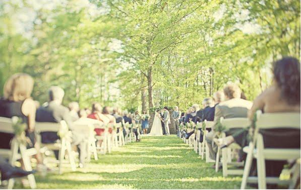 No 483 Real Wedding Lauren and Zach