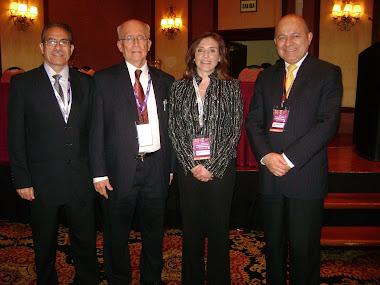 XXII Congreso Peruano de Radiologia