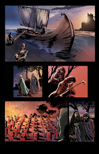 page 3 color