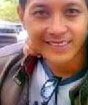 Arie Kiswandaru Sudarso ID.8004568