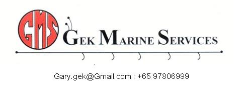 GMS Marine Electronic