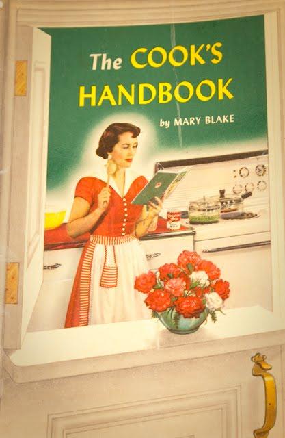 cooking light subscription  vintage cookbooks
