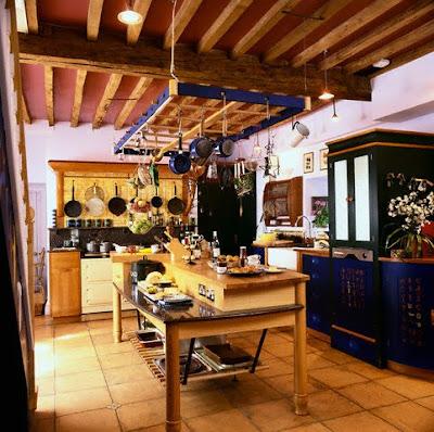 Designe Kitchen on Kitchen Design