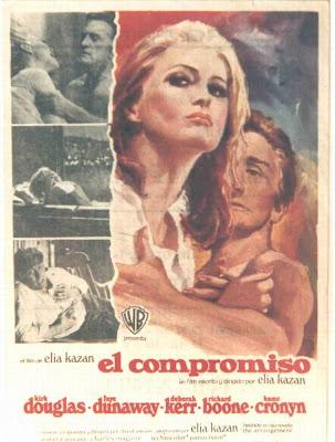 Otras películas - Página 6 El+compromiso