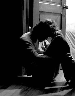 El trastorno bipolar en edad pediátrica en EBIPOLAR sufre un retraso en el diagnóstico superior a los tres años Depresi%C3%B3n