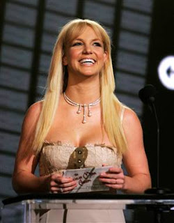 070612 spears vmed 1p.widec Hot Britney Spears Photos Gallery / Wallpapers