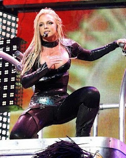 spears britney photo xl britney spears 6234450 Hot Britney Spears Photos Gallery / Wallpapers