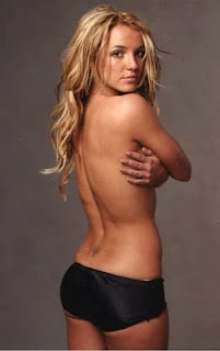 britney spears 2 Hot Britney Spears Photos Gallery / Wallpapers