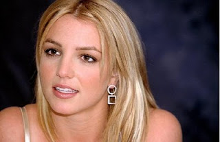 Hot Britney Spears Photos Gallery / Wallpapers