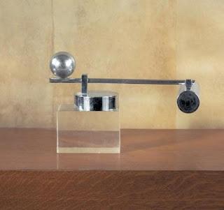 Giso Desk Lamp