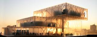 Museo OMA