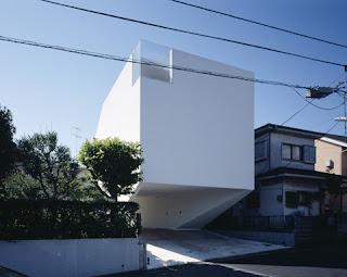 ALX House Yokohama