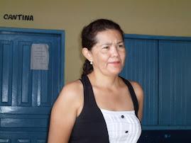 PROFESSORA - MÍRIAM LUIZA -  2ª ANO