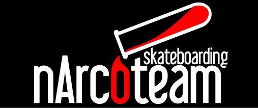 nArcoteam Skateboarding